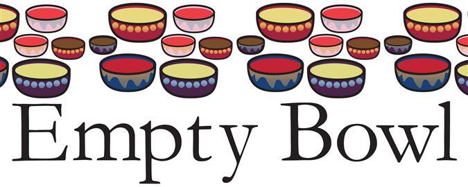 Eths Hosts Empty Bowl Dec 9 To Benefit Local Soup Kitchens