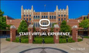 ETHS Virtual Tour