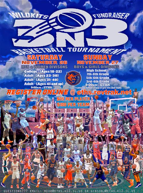 3on3TRN_Poster