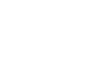 Nationally Ranked in Top 2-3% of High Schools