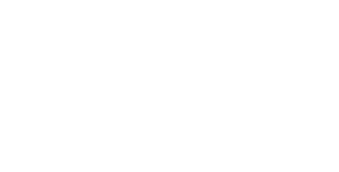90% Five Year Graduation Rate