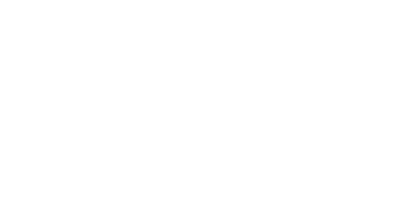 43 Languages Spoken by ETHS Students