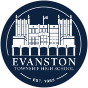 Evanston Township High School District 202