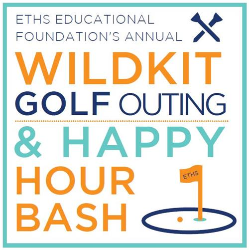 Wildkit Golf Outing
